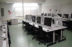 FIN 141 Computer Lab
